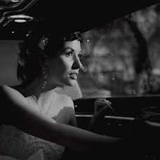 Wedding photographer Rimma Murzilina (ammira). Photo of 16.12.2012