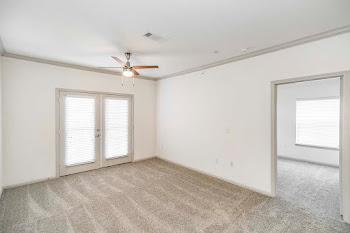 Go to The Longmire Floorplan page.