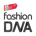 11st Fashion DNA icon