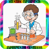 Scientific Experiments: