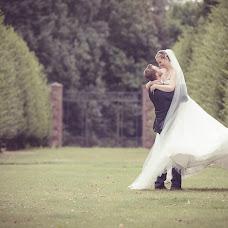 Wedding photographer Martin Valk (martinvalk). Photo of 05.01.2018