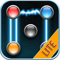 PowerGRID (HASHI) Lite icon