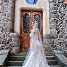 Fotógrafo de casamento Vlad Axente (vladaxente). Foto de 02.08.2016