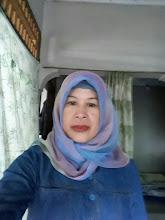 Ibu Narima Handayani pijat panggilan di jogja, yogyakarta