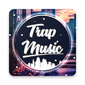 Trap Music - Floating Stream Video Music Android APK Download Free By MusicalFreak