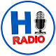 Hits 20 Radio Online Download on Windows