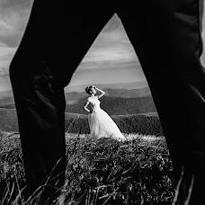 Wedding photographer Sergey Lapchuk (lapchuk). Photo of 19.08.2018