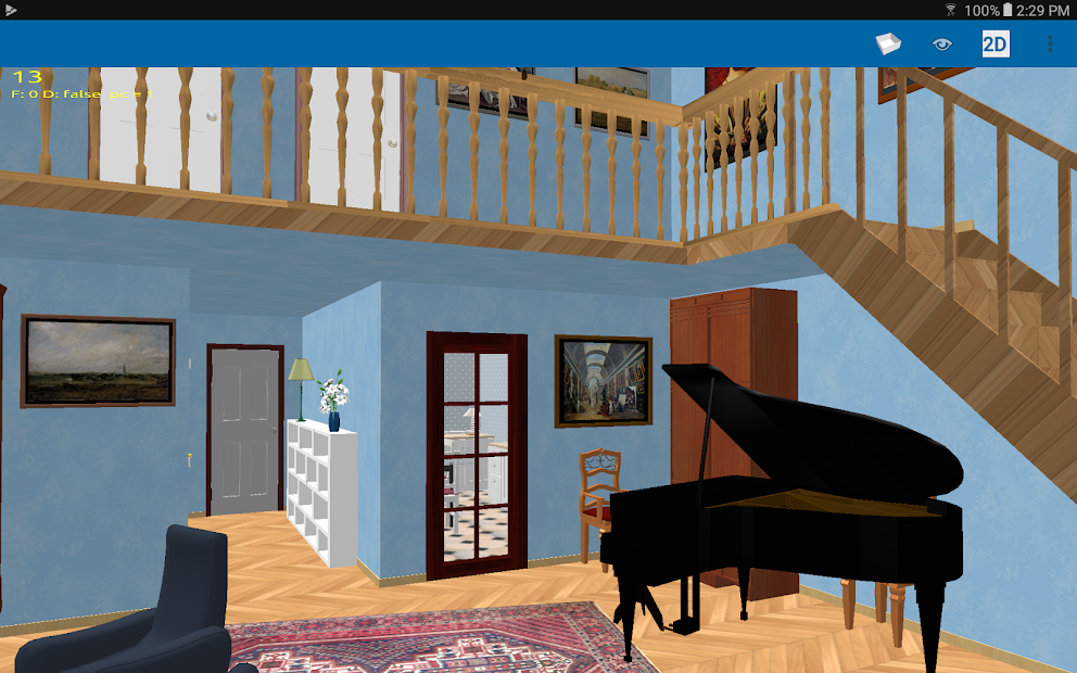 Renovations 3D - Apps on Google Play