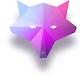 Foxy: Qual é a boa?