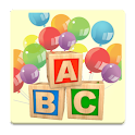 ABC Learn & Play icon