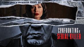 Confronting a Serial Killer thumbnail
