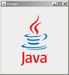 Java - Hiển thị image