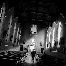 Wedding photographer Eric Mary (regardinterieur). Photo of 08.06.2017