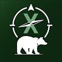 LocalXplorer von Globetrotter icon