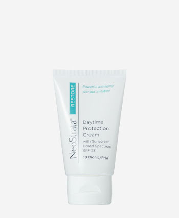 Daytime Protection Cream SPF 23