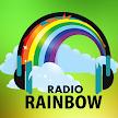 Rainbow Radio APK