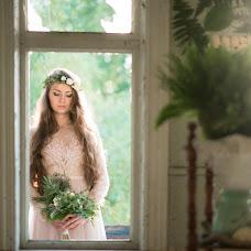 Свадебный фотограф Надежда Маннаникова (krechet). Фотография от 11.11.2015