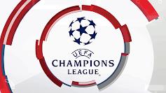 UEFA Champions League (119)