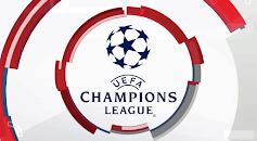 Champions League (39)