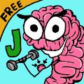 Memory Trainer Junior Free