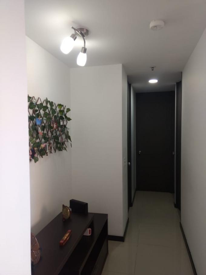 apartamento en venta san german 679-17479