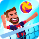 Volleyball Challenge - volleyball game Download on Windows