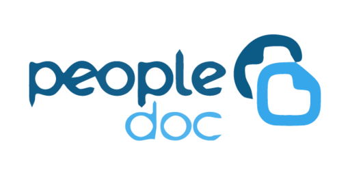 stockage fichiers en ligne solutino saas startup française Novapost people doc