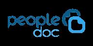 stockage fichiers en ligne solutino saas startup française Novapost people doc