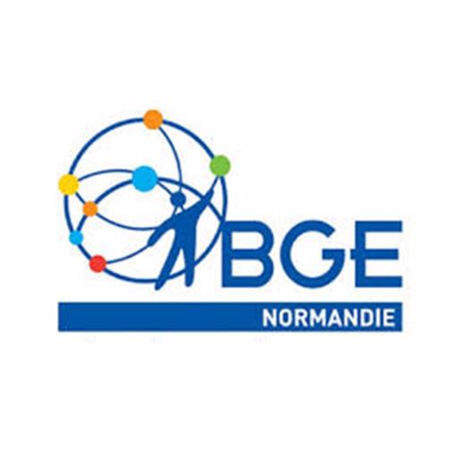 BGE Normandie - Economie Sociale et Solidaire ESS - Client Quadrare Conseil - Accompagnement  pour accélerer durablement le développement de son entreprise