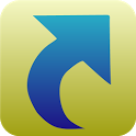 Shortcut for app and file - Shortcut Customizer icon