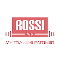 Rossi: My Fitness Partner icon