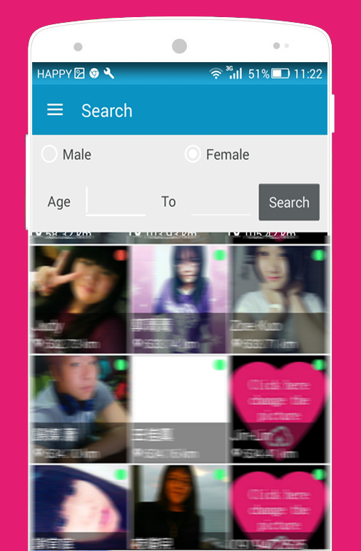 Lovoo is more. Flirt. Our public chat with interesting people nearby on the best dating sites with.