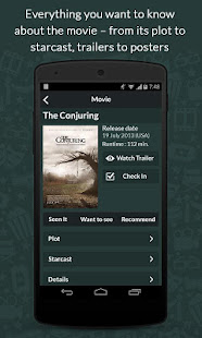 Download Horror Movies For PC Windows and Mac apk screenshot 2
