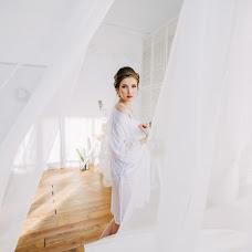 Wedding photographer Tanya Zhukovskaya (Tanyanov). Photo of 12.03.2018
