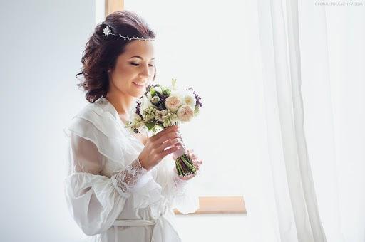 Wedding photographer Georgiy Tolkachev (GeorgeTolkachev). Photo of 21.09.2014