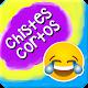 Download Chistes Cortos y Graciosos For PC Windows and Mac