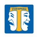 ARIZONA THESPIAN FESTIVAL icon