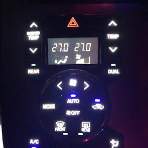 ノア ZRR70Gのカスタム事例画像 ひろさんの2020年01月11日01:22の投稿