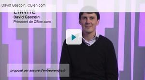 CBien.com entrepreneur audacieux 2015