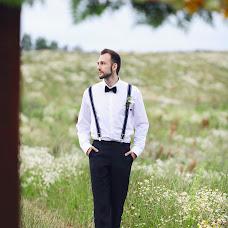 Wedding photographer Anna Yunak (anyun). Photo of 02.08.2015
