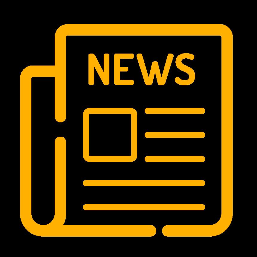 News und Updates bei berry2b