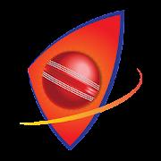 Cricket Score Pad