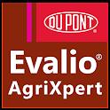 Evalio® AgriXpert