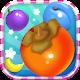 Tasty Fruit Tour (game)
