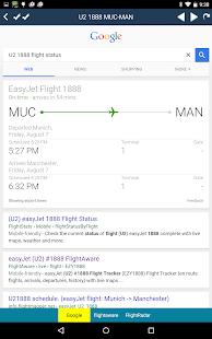 Tải Game Manchester Airport (MAN) Radar Flight Tracker