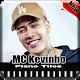 MC Kevinho Piano, - PaPum (app)
