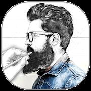 App Pencil Sketch Photo Editor APK for Windows Phone