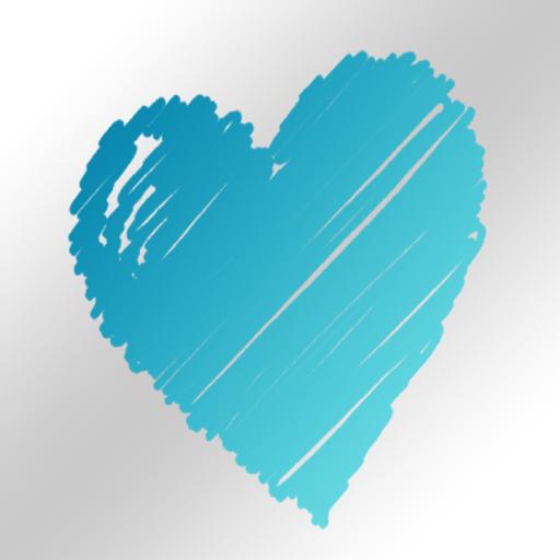Dating sites Aasiassa ilmaiseksi
