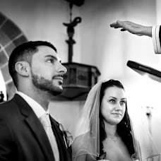 Wedding photographer Carsten Mol (mol). Photo of 06.07.2016