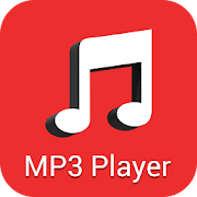 Tube MP3 Player - Music Player